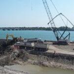 Belleview Development Site, Detroit River