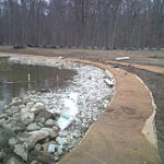 River Realignment Project