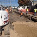 Superfund Site Remediation