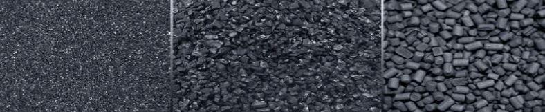 Carbon picture