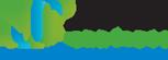 Job Site Services logo